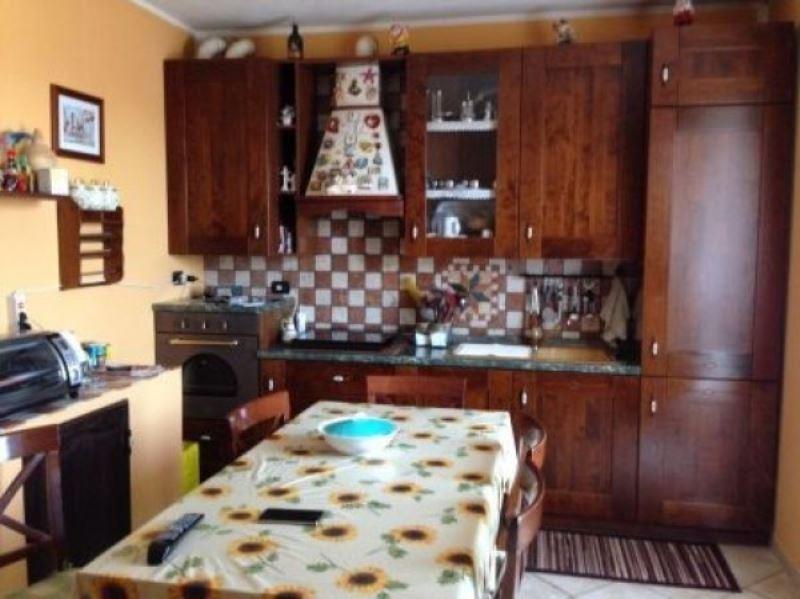 Appartamento in vendita a Gambolò, 4 locali, prezzo € 148.000 | Cambio Casa.it