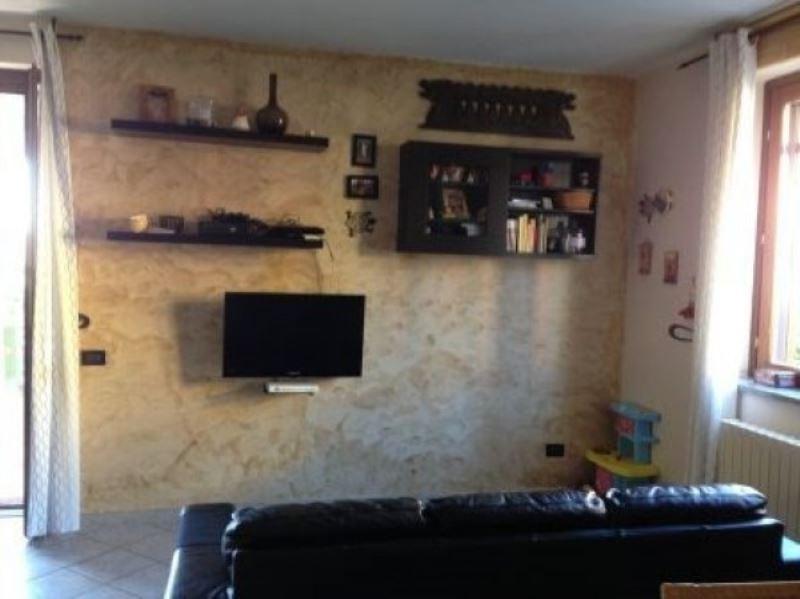 Appartamento in vendita a Gambolò, 3 locali, prezzo € 119.000 | Cambio Casa.it