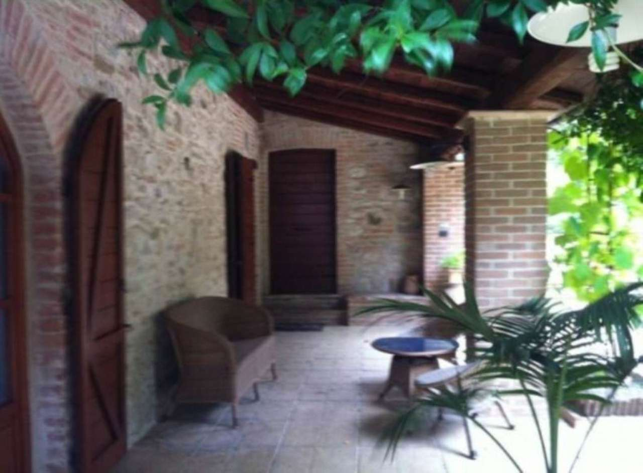Villa in Vendita a Marsciano