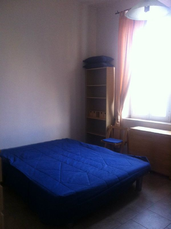 Loft / Openspace in affitto a Roma, 1 locali, zona Zona: 30 . Prati, Borgo, San Pietro, prezzo € 650 | Cambio Casa.it