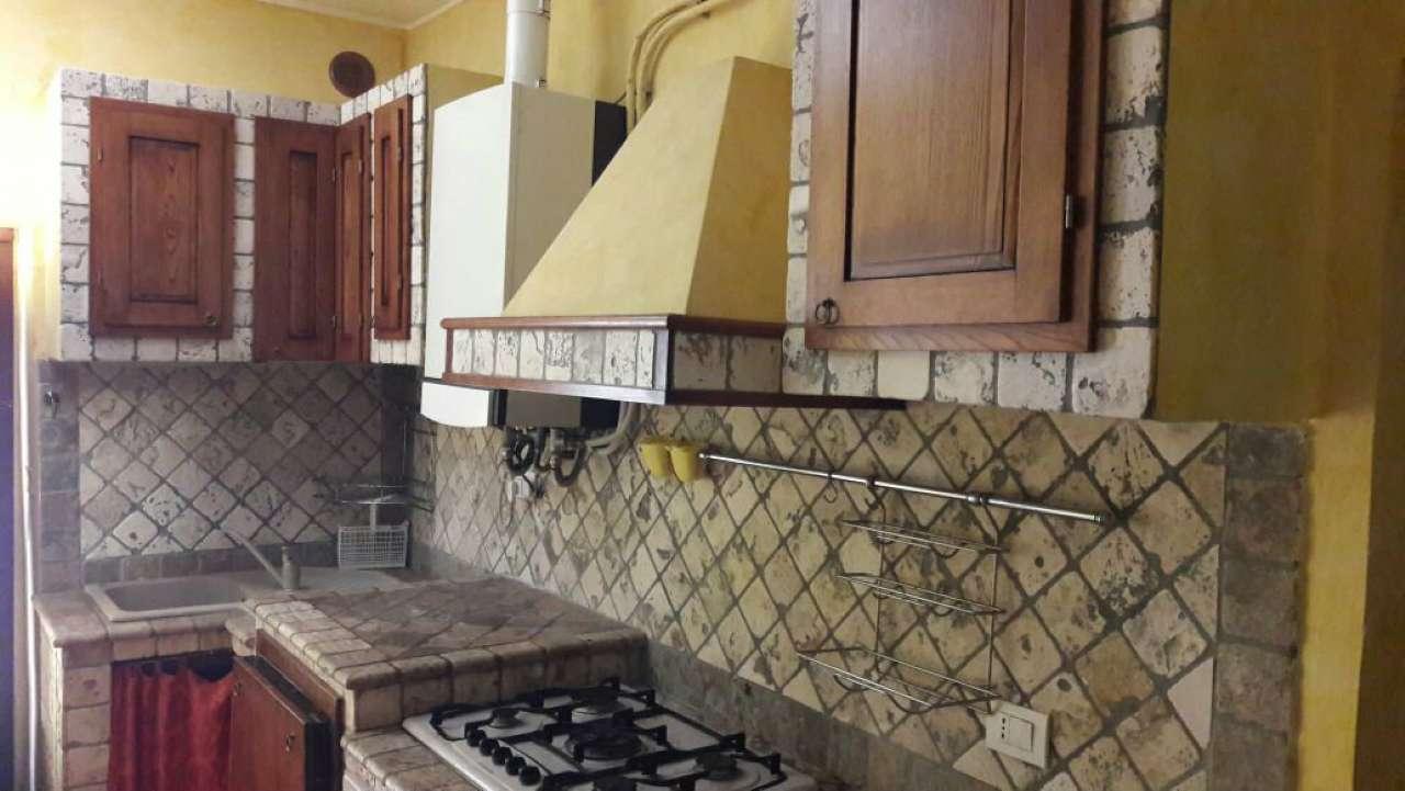 Appartamento in vendita a Giove, 4 locali, prezzo € 74.000 | Cambio Casa.it