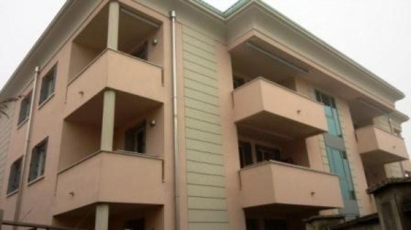 Appartamento in vendita a Sant'Angelo Lodigiano, 3 locali, prezzo € 165.000 | Cambio Casa.it