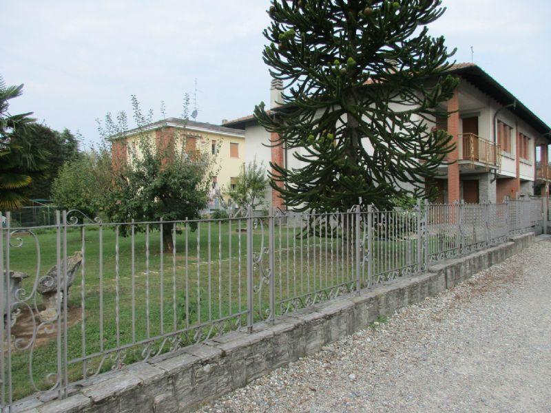 Soluzione Semindipendente in affitto a Oggiona con Santo Stefano, 9999 locali, prezzo € 700 | Cambio Casa.it