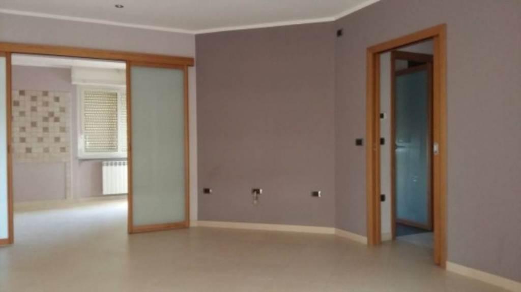 Appartamento in vendita a Frattamaggiore, 4 locali, prezzo € 235.000 | Cambio Casa.it