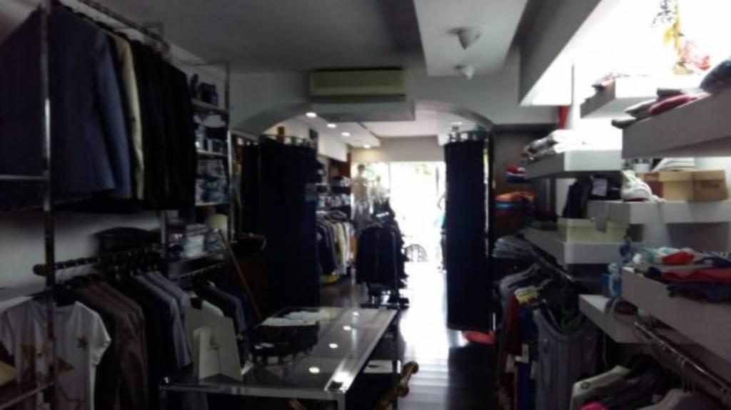 Attività / Licenza in vendita a Frattaminore, 2 locali, Trattative riservate | Cambio Casa.it