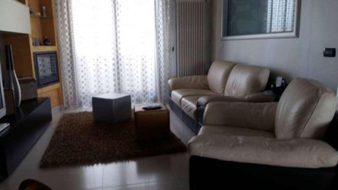 Appartamento in vendita a Frattamaggiore, 3 locali, prezzo € 270.000 | Cambio Casa.it