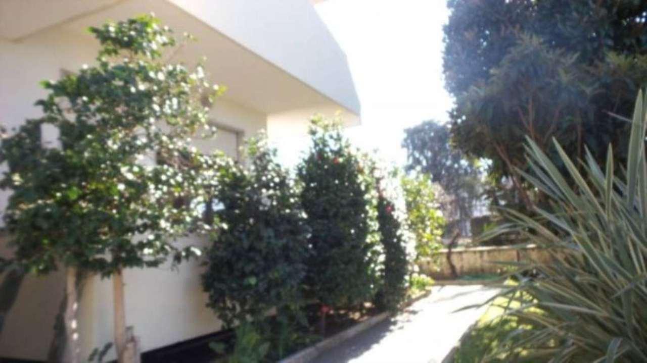 Villa in vendita a Frattamaggiore, 6 locali, Trattative riservate | Cambio Casa.it
