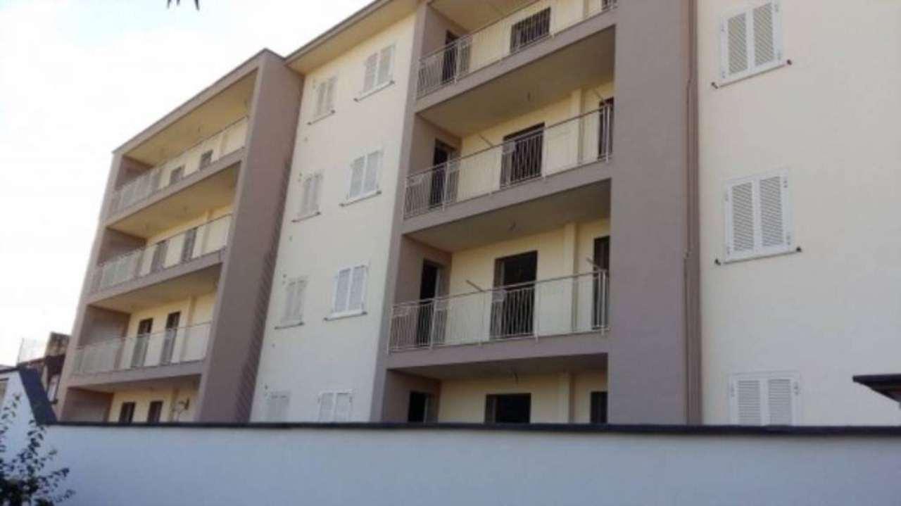 Appartamento in vendita a Frattamaggiore, 4 locali, Trattative riservate | Cambio Casa.it