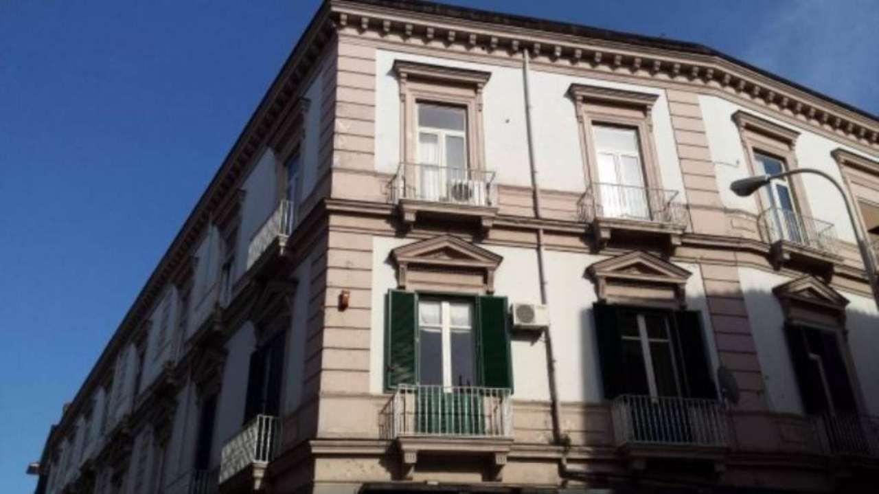 Appartamento in vendita a Frattamaggiore, 3 locali, prezzo € 230.000 | Cambio Casa.it