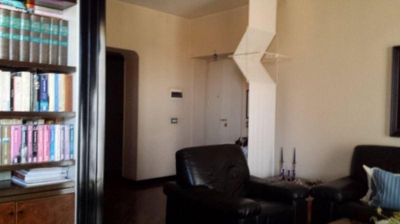Appartamento in vendita a Grumo Nevano, 3 locali, prezzo € 135.000   Cambio Casa.it