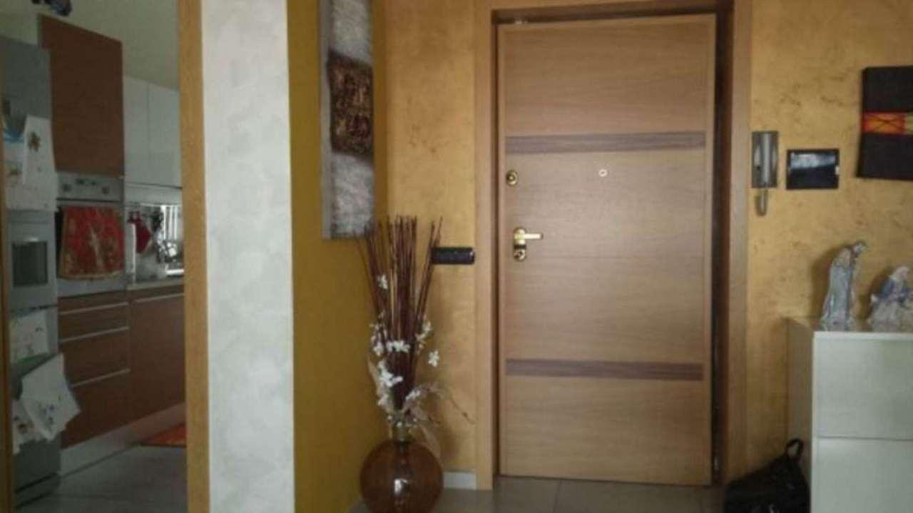 Appartamento in vendita a Cardito, 5 locali, prezzo € 260.000 | Cambio Casa.it