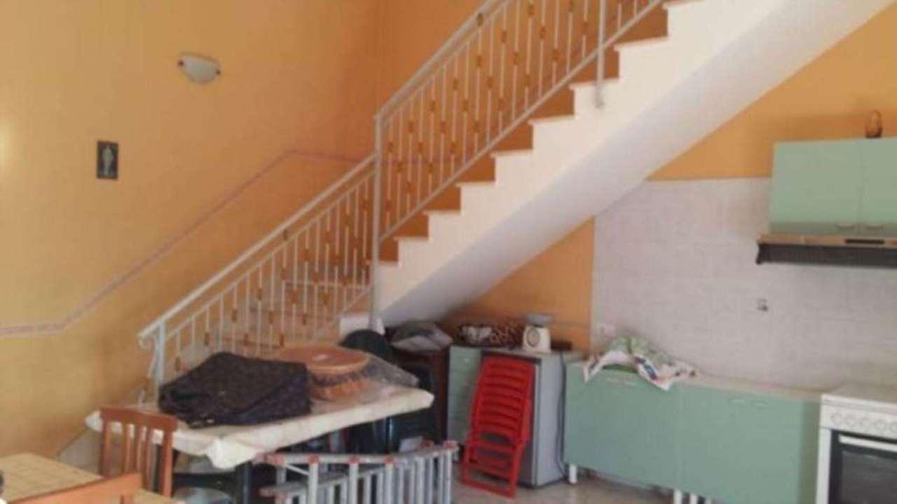 Appartamento in vendita a Frattamaggiore, 2 locali, prezzo € 85.000 | Cambio Casa.it