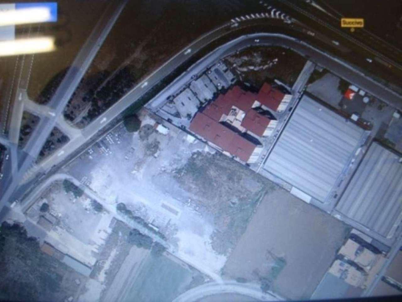 Terreno Edificabile Artigianale in vendita a Orta di Atella, 9999 locali, Trattative riservate | Cambio Casa.it
