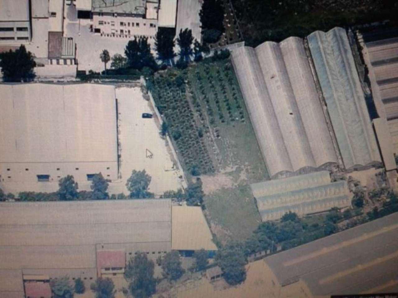 Terreno Edificabile Artigianale in vendita a Frattamaggiore, 9999 locali, Trattative riservate | Cambio Casa.it