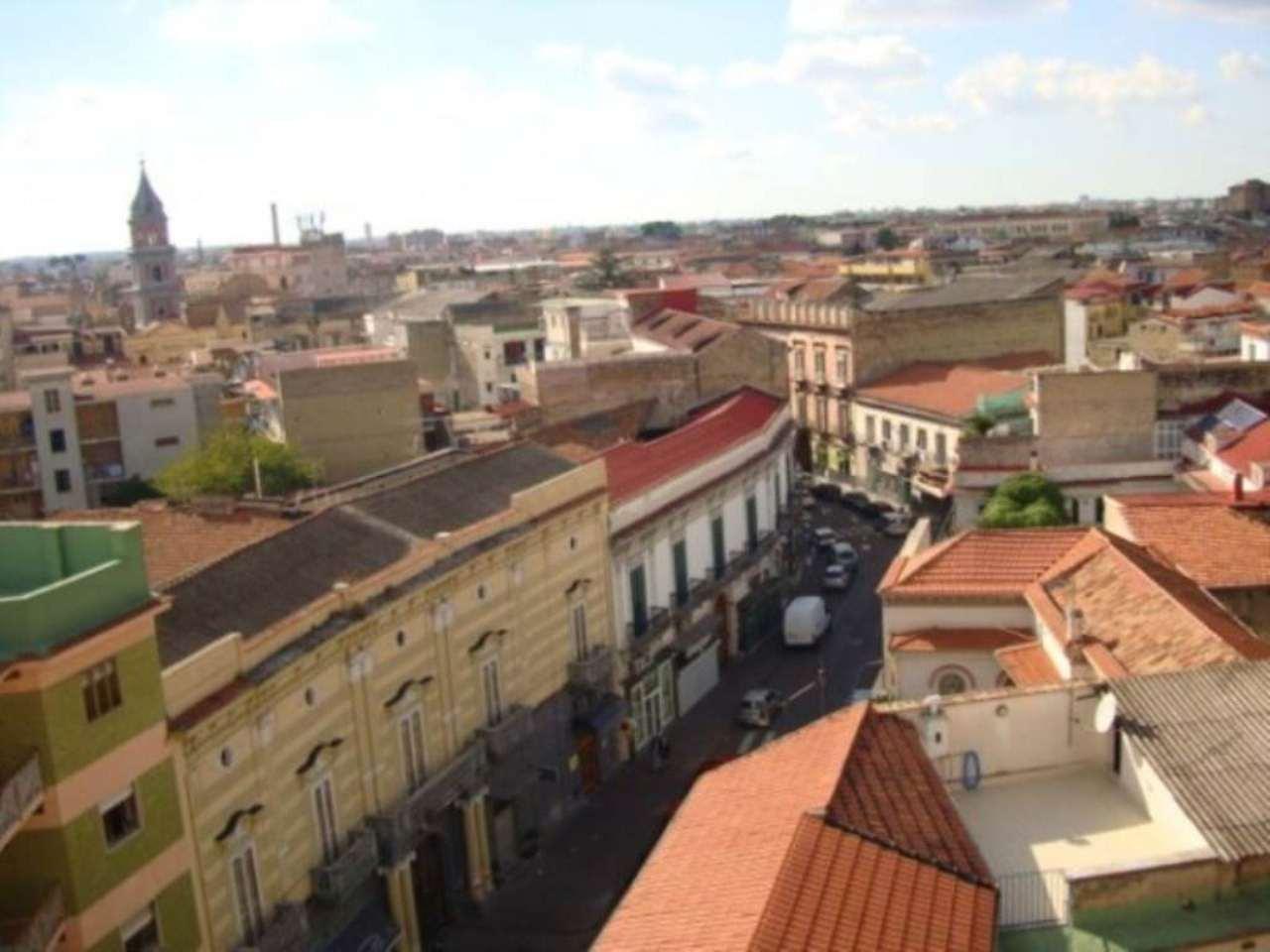 Appartamento in vendita a Frattamaggiore, 6 locali, Trattative riservate | Cambio Casa.it