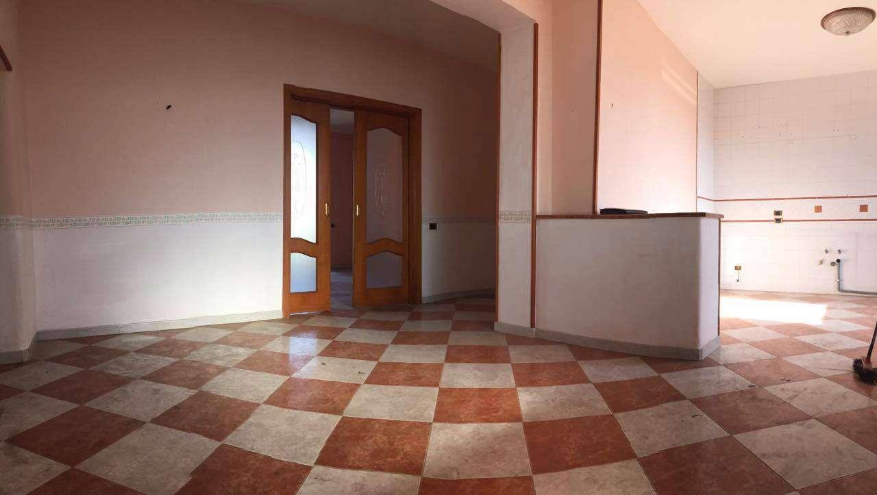Appartamento, vittorio Emanuele, 0, Vendita - Frattamaggiore