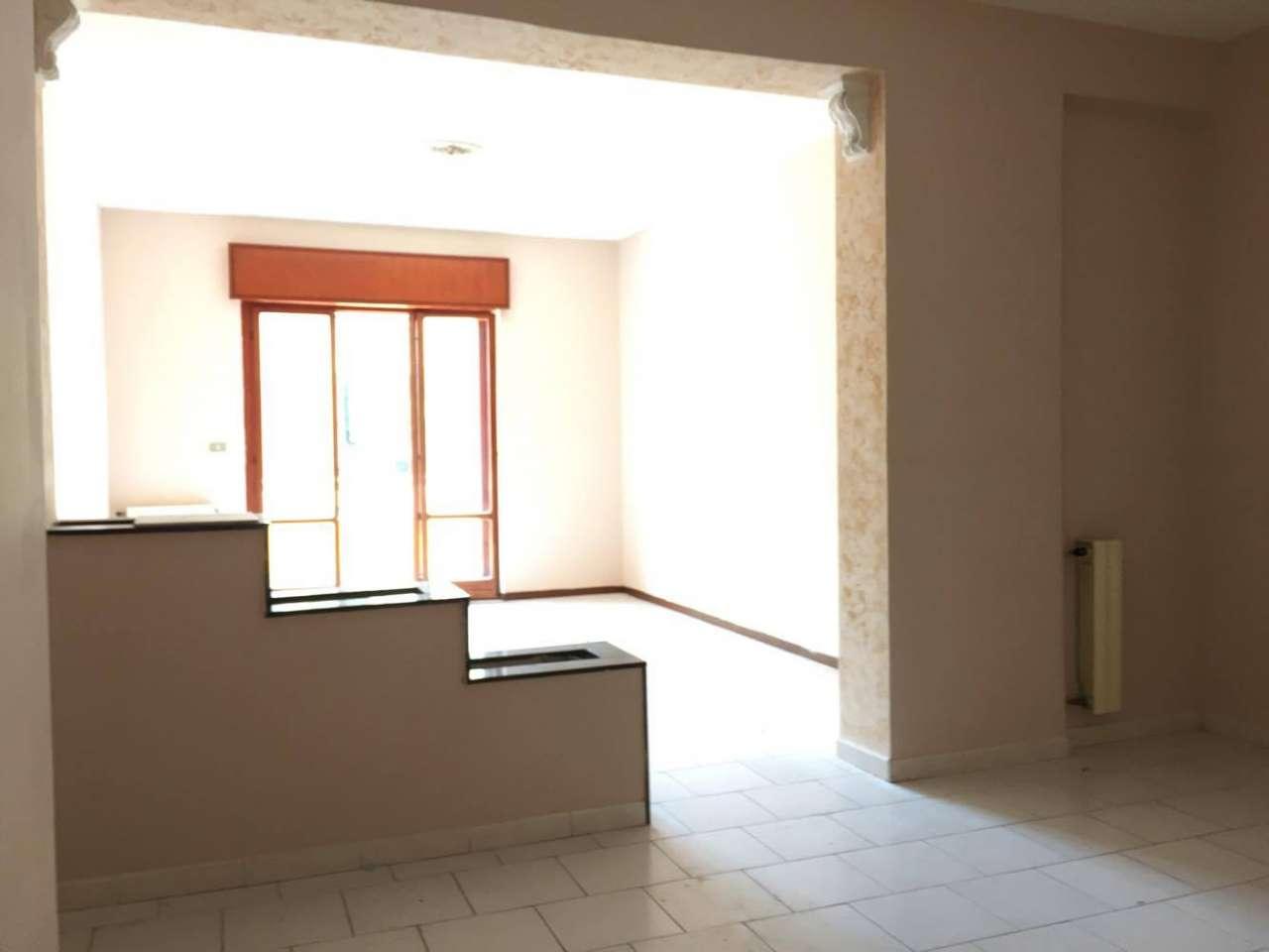 Appartamento in vendita a Frattamaggiore, 5 locali, prezzo € 249.000 | CambioCasa.it