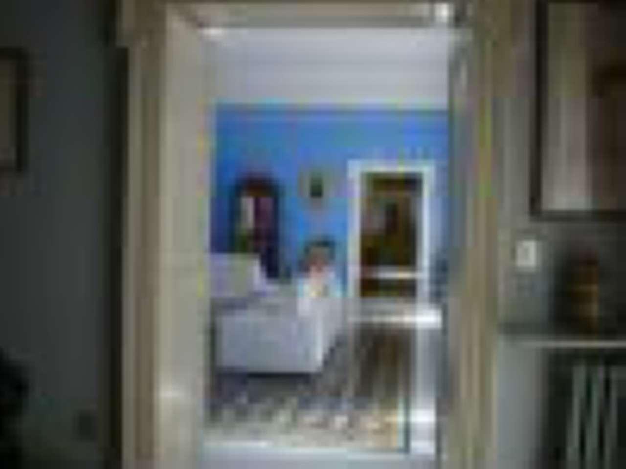 Appartamento in vendita a Frattamaggiore, 8 locali, prezzo € 470.000 | CambioCasa.it