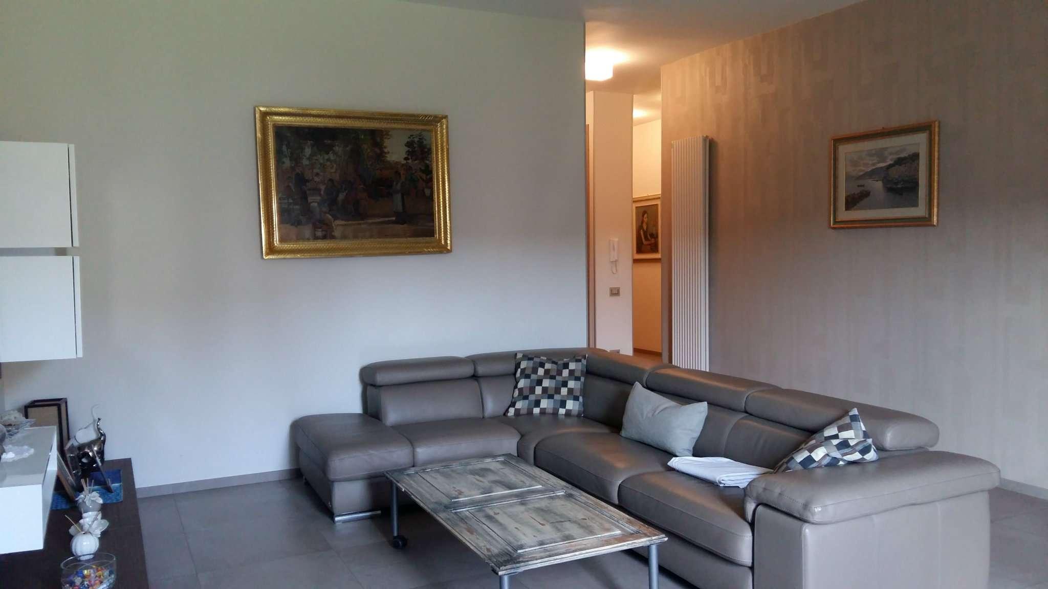 Appartamento in vendita a Frattamaggiore, 9999 locali, Trattative riservate | CambioCasa.it