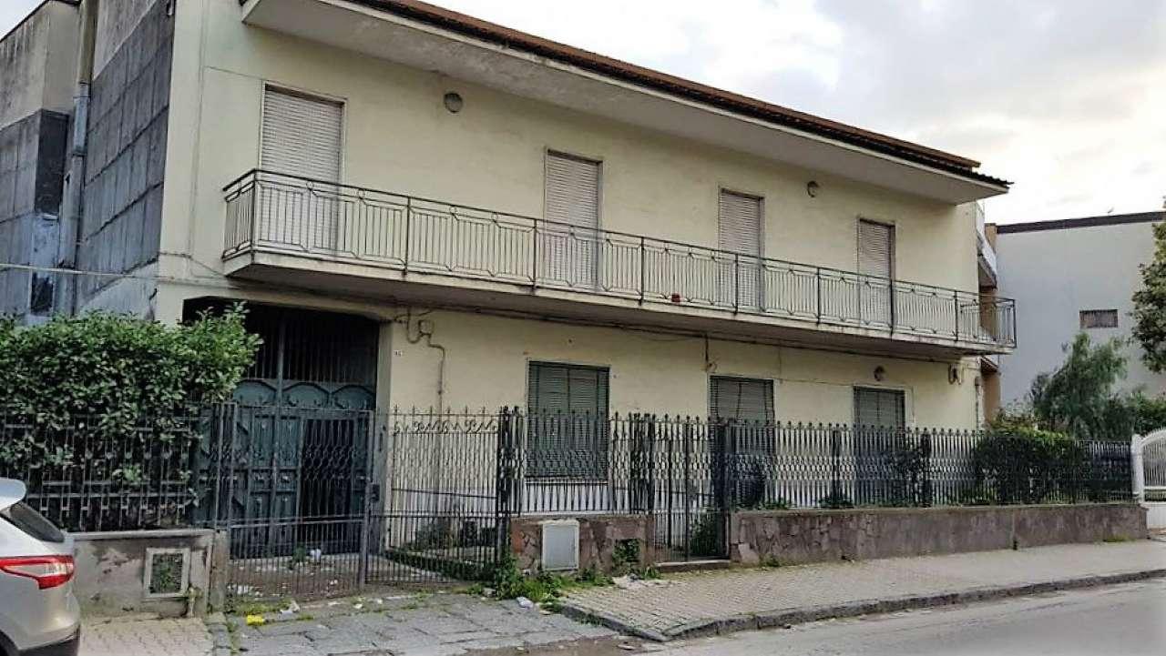 Appartamento, Roma, 0, Vendita - Frattaminore