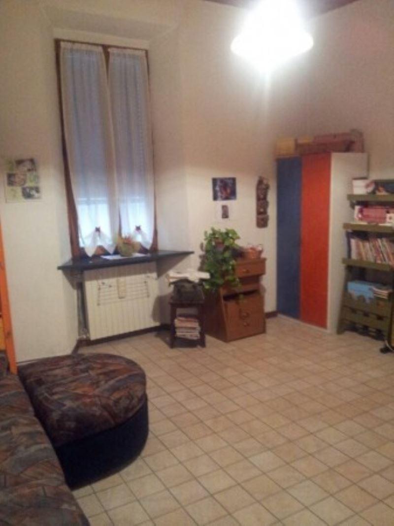 Bilocale Piacenza  1