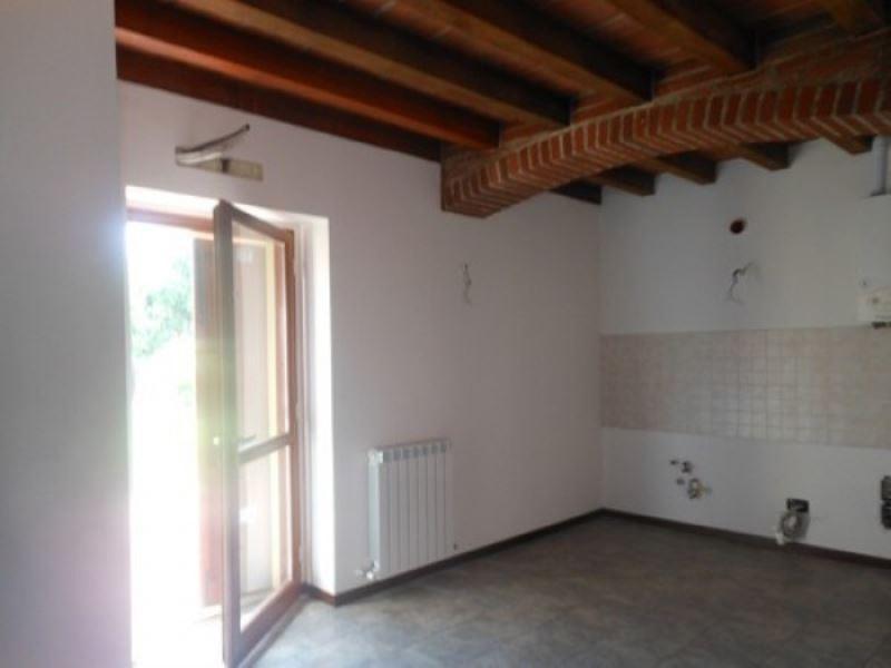 Bilocale Piacenza Via Leonardi 1