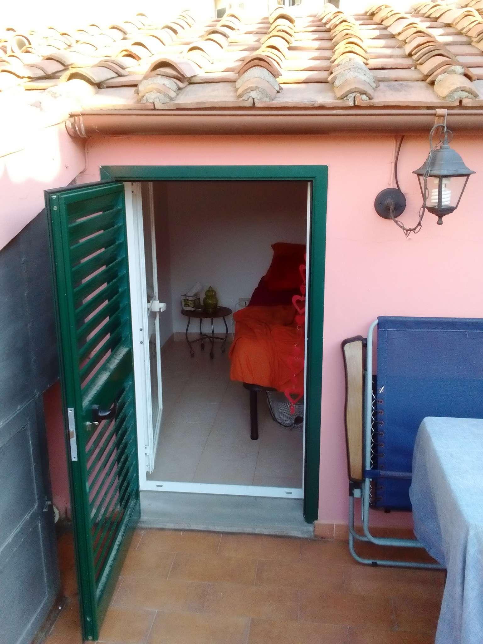 Bilocale Livorno Via De Funaioli 1