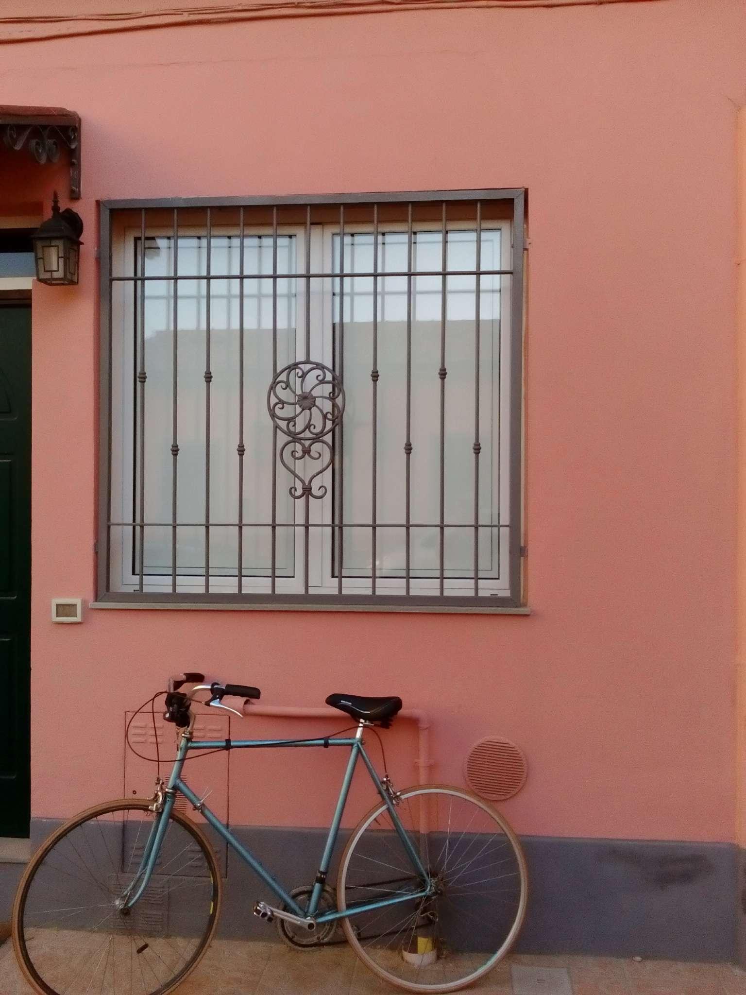 Bilocale Livorno Via De Funaioli 2