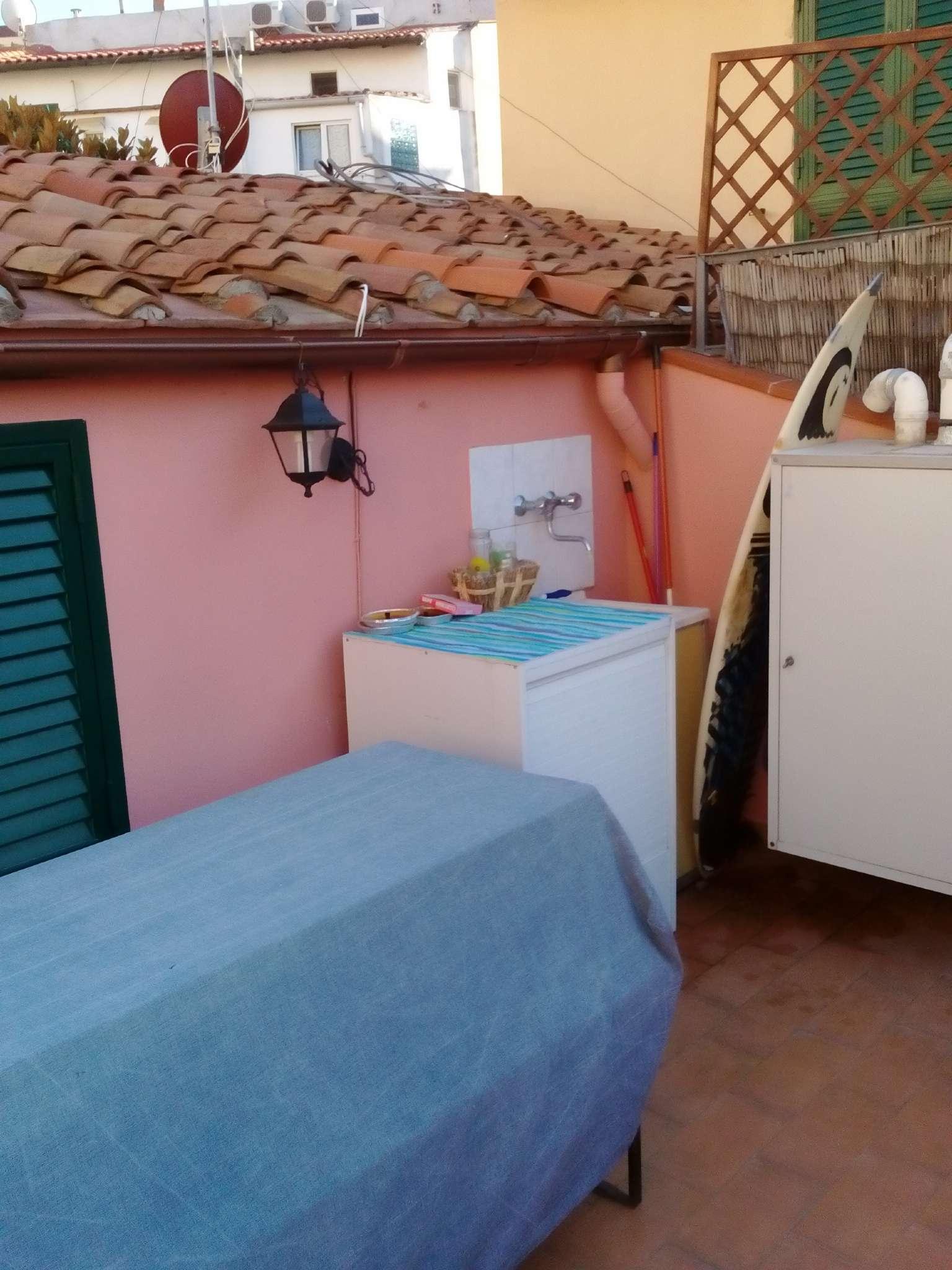 Bilocale Livorno Via De Funaioli 6