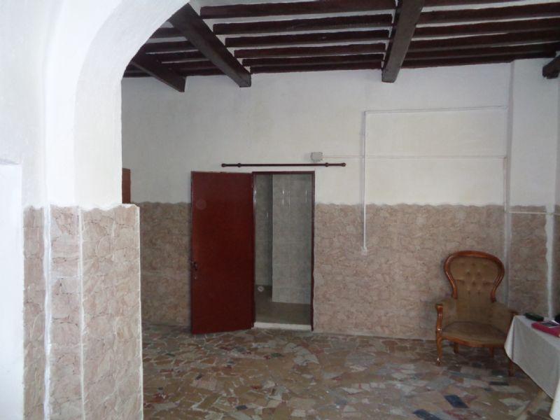 Negozio / Locale in affitto a Livorno, 1 locali, prezzo € 350 | Cambio Casa.it
