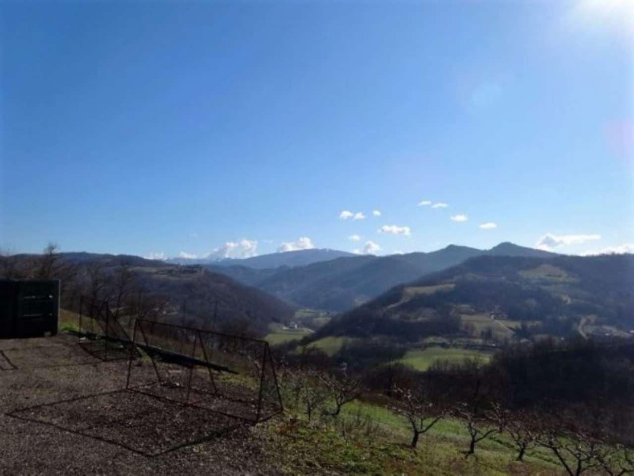 Terreno Agricolo in vendita a Garbagna, 9999 locali, prezzo € 575.000 | Cambio Casa.it