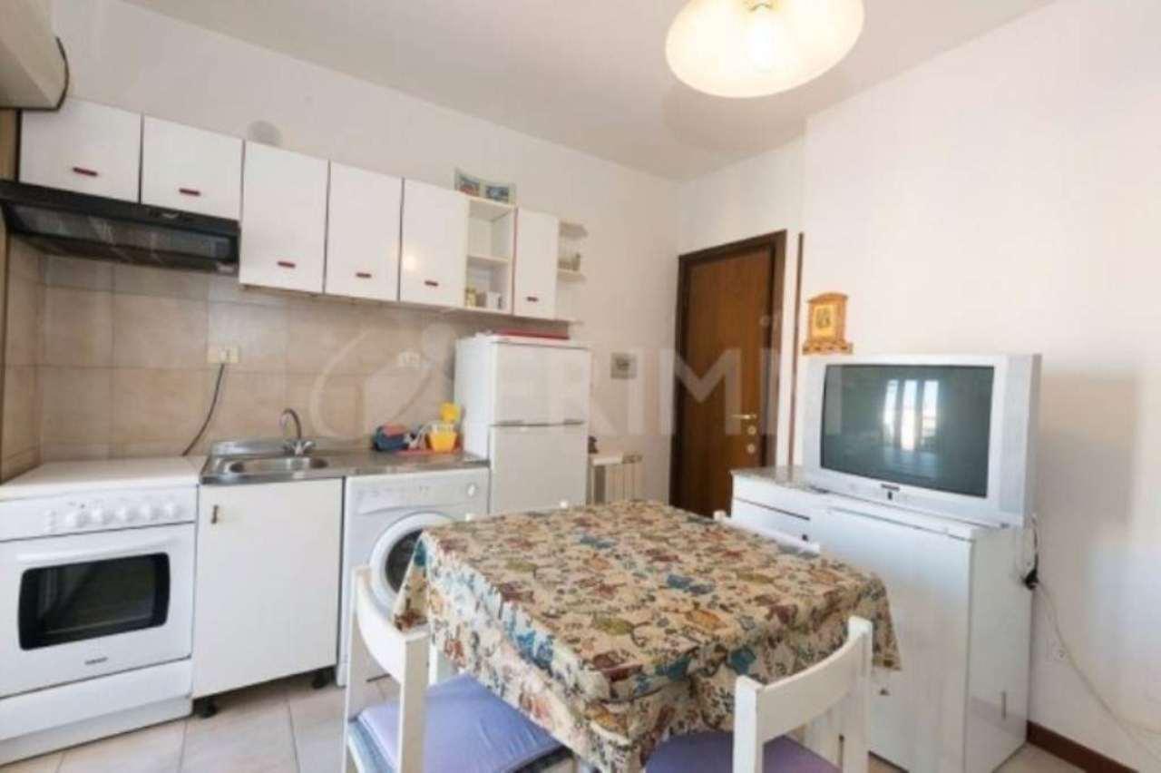 Attico / Mansarda in vendita a Ardea, 2 locali, prezzo € 57.000 | Cambio Casa.it