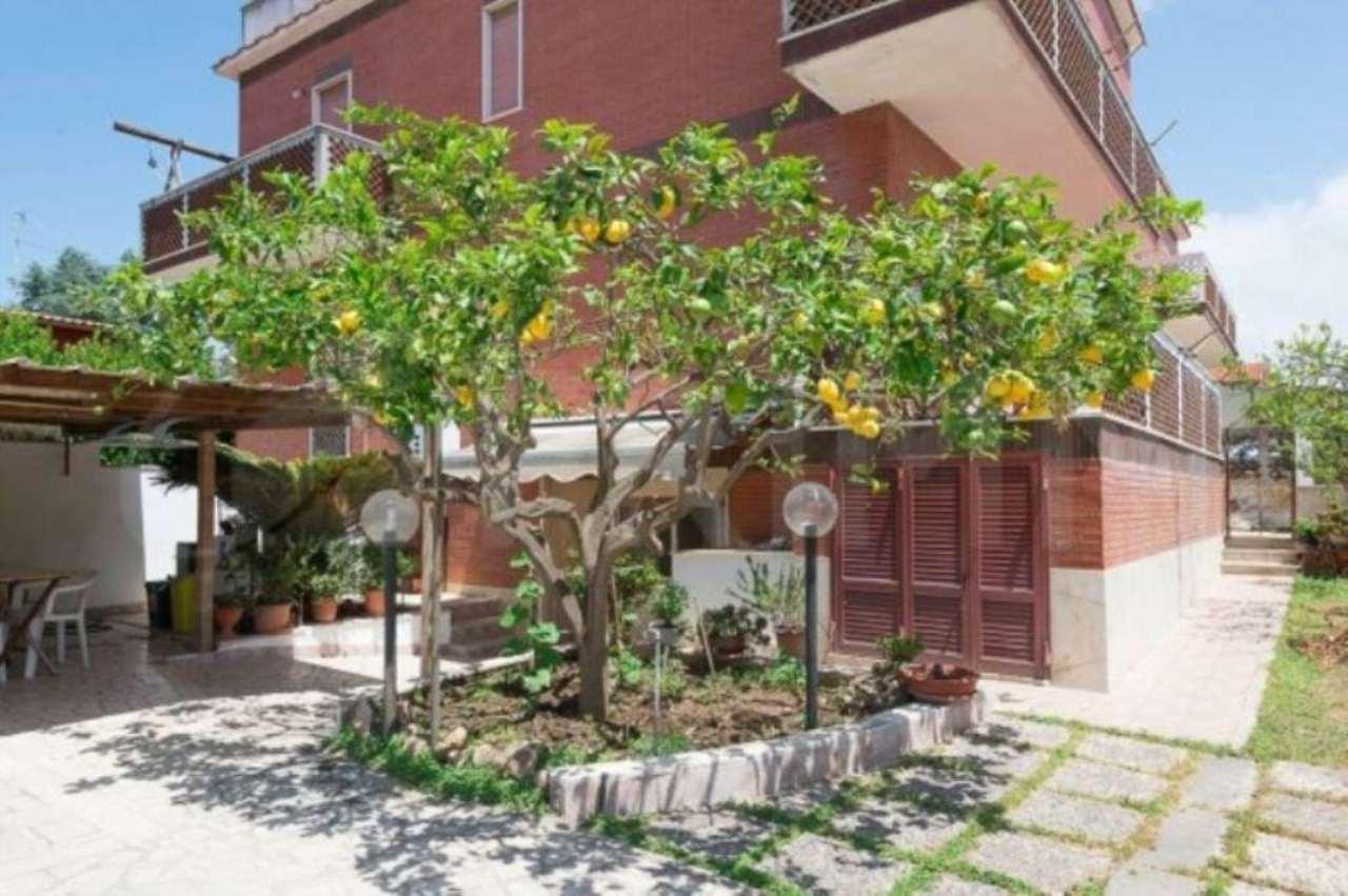 Appartamento in vendita a Ardea, 5 locali, prezzo € 135.000 | CambioCasa.it