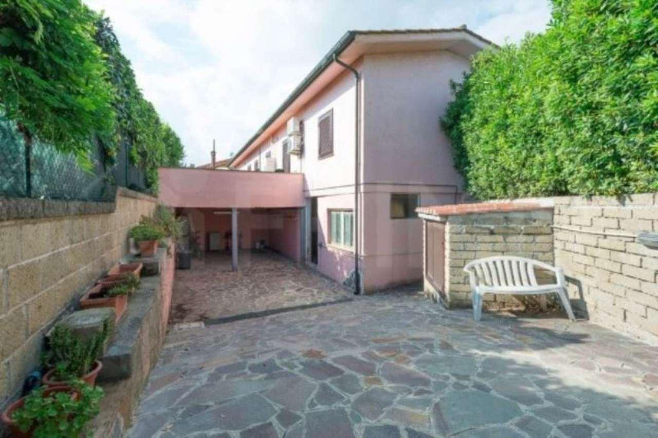 Box / Garage in vendita a Ardea, 3 locali, prezzo € 60.000 | Cambio Casa.it