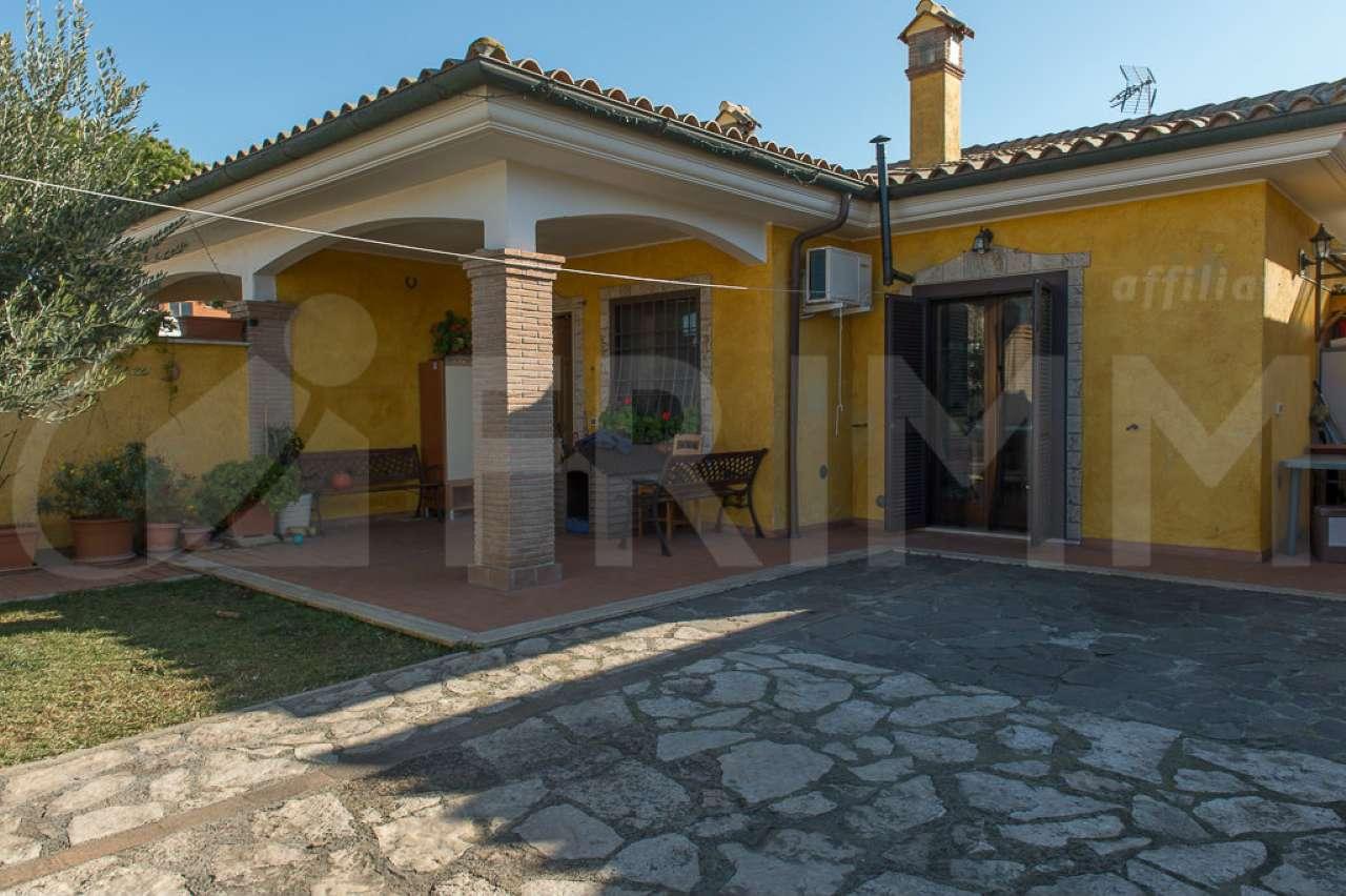 Soluzione Indipendente in vendita a Ardea, 3 locali, prezzo € 159.000   CambioCasa.it
