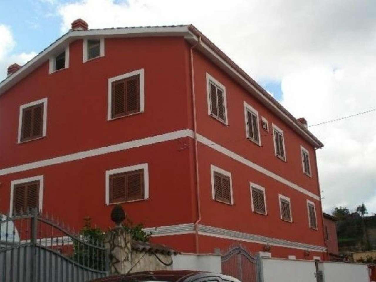 Appartamento in vendita a Ardea, 2 locali, prezzo € 69.000 | CambioCasa.it