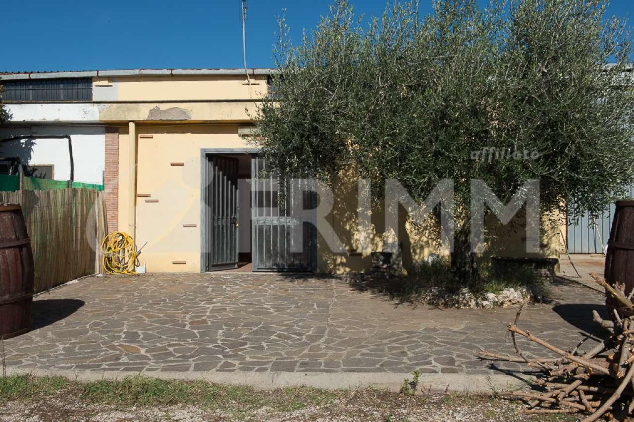 Laboratorio in vendita a Ardea, 5 locali, prezzo € 200.000 | CambioCasa.it