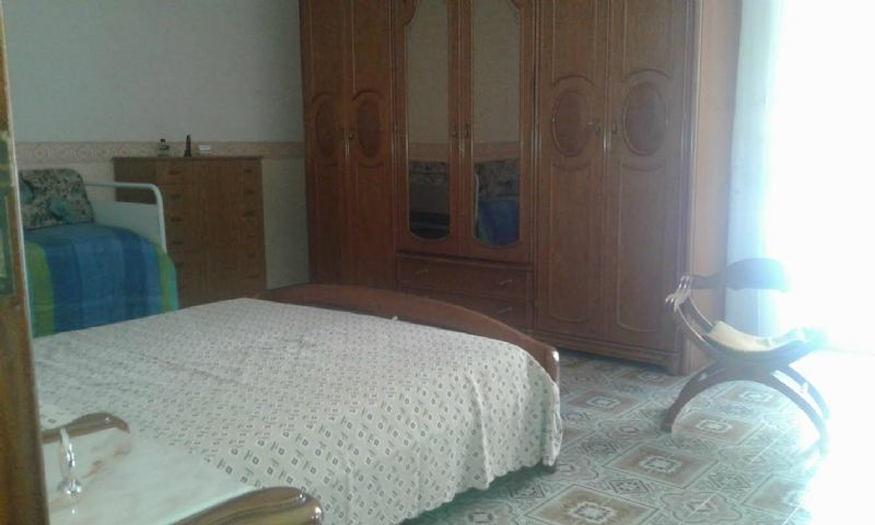 Bilocale Giugliano in Campania Via Primo Maggio 13