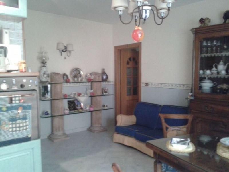 Appartamento in vendita a Giugliano in Campania, 3 locali, prezzo € 135.000 | Cambio Casa.it