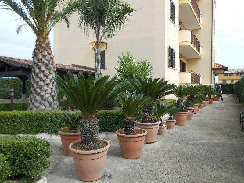 Appartamento in affitto a Giugliano in Campania, 7 locali, prezzo € 450 | Cambio Casa.it