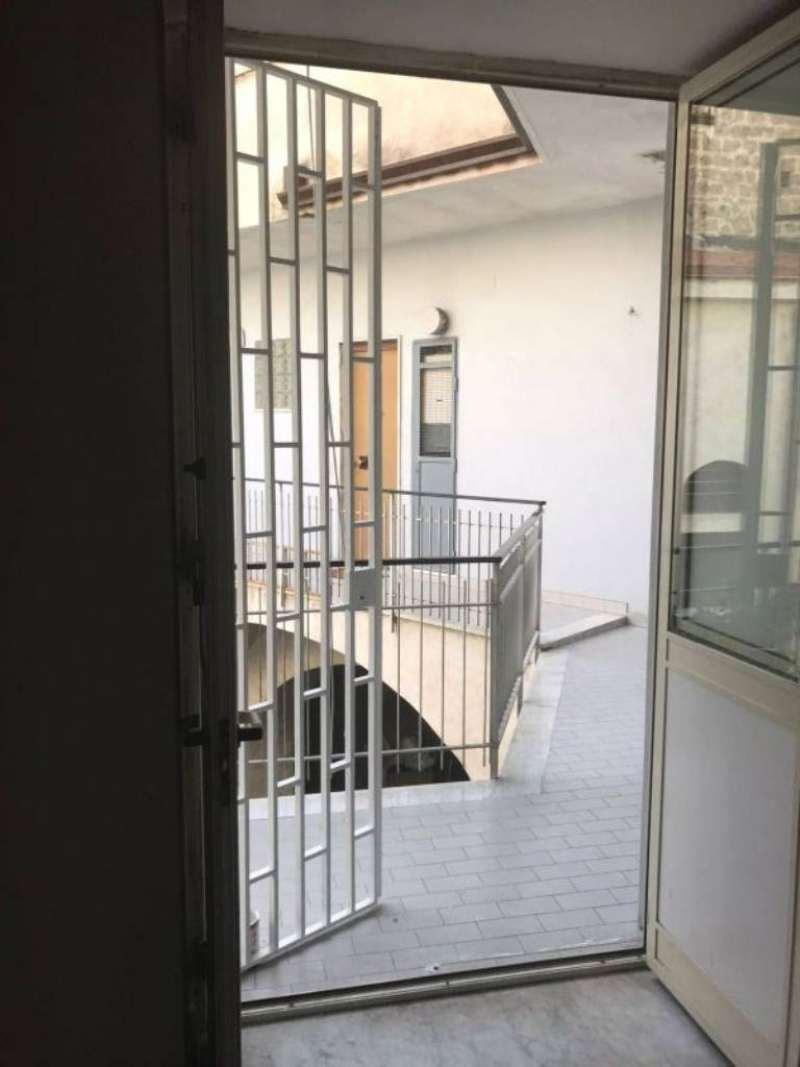 Bilocale Aversa Via Francesco Orabona 7