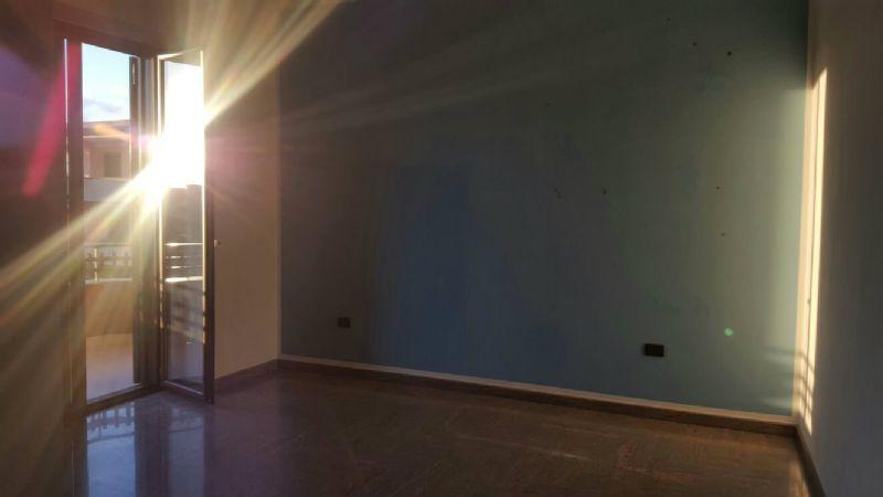 Appartamento in affitto a Calvizzano, 5 locali, prezzo € 470 | Cambio Casa.it