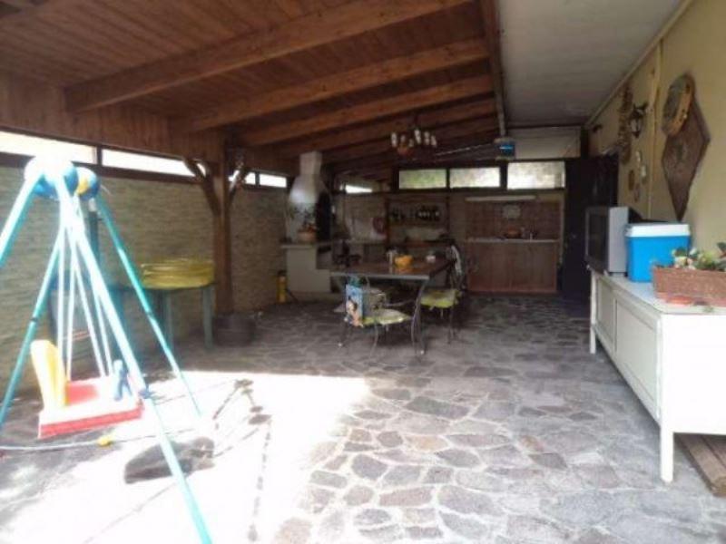 Appartamento in vendita a Villaricca, 4 locali, prezzo € 275.000 | Cambio Casa.it