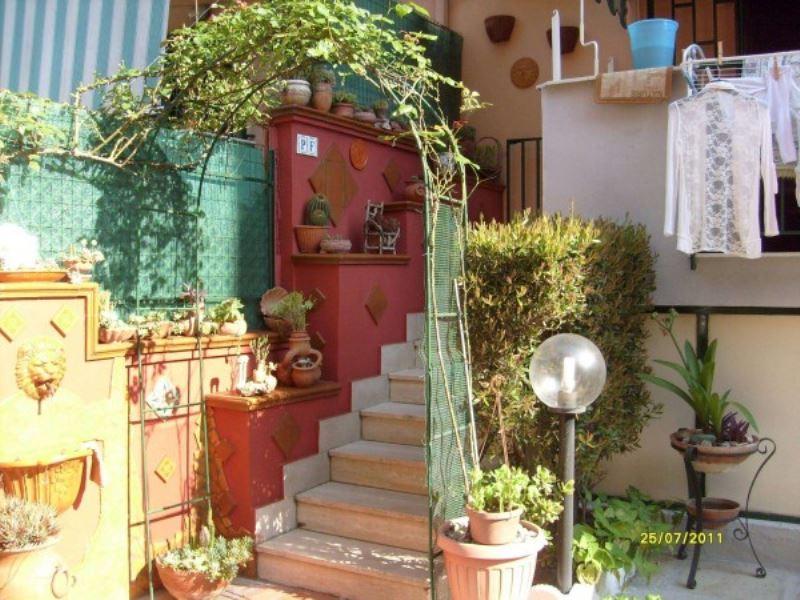 Appartamento in vendita a Giugliano in Campania, 3 locali, prezzo € 200.000   Cambio Casa.it
