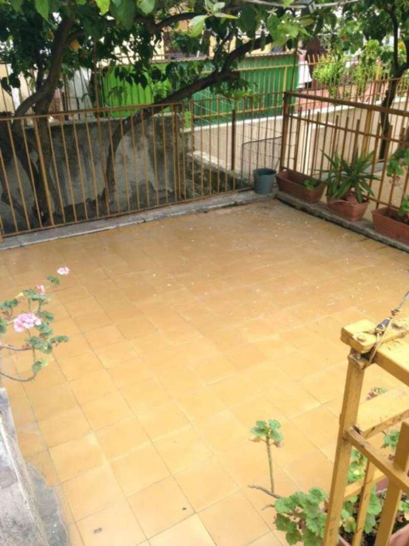 Appartamento in vendita a Villaricca, 5 locali, prezzo € 169.000 | Cambio Casa.it