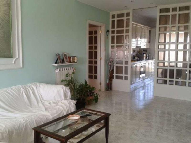 Appartamento in vendita a Giugliano in Campania, 4 locali, prezzo € 199.000 | Cambio Casa.it