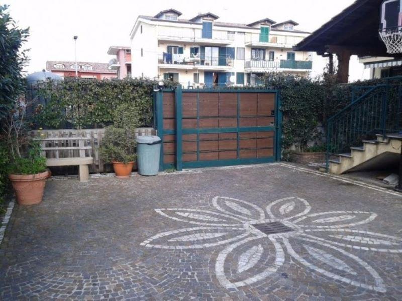 Appartamento in vendita a Villaricca, 6 locali, prezzo € 190.000 | Cambio Casa.it