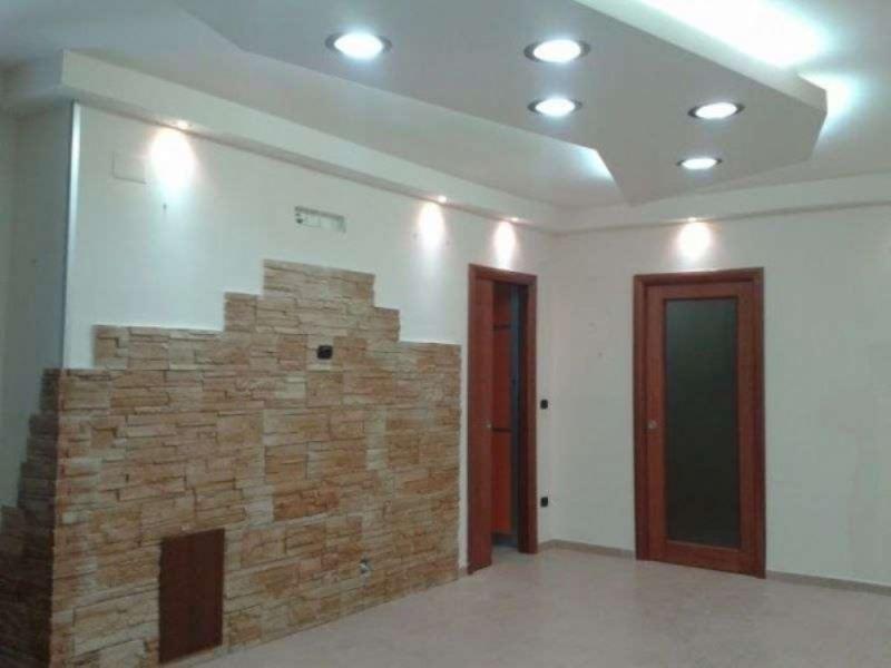 Appartamento in vendita a Giugliano in Campania, 4 locali, prezzo € 148.000 | Cambio Casa.it