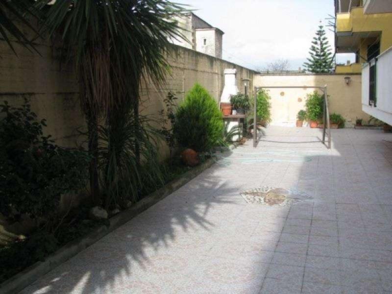 Appartamento in vendita a Giugliano in Campania, 4 locali, prezzo € 200.000 | Cambio Casa.it