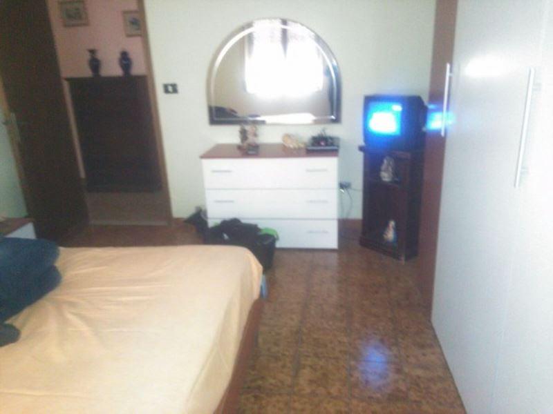 Appartamento in vendita a Diamante, 6 locali, prezzo € 100.000 | Cambio Casa.it